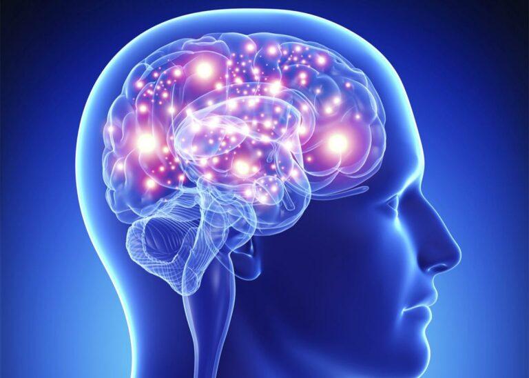 Microrobots in your brain??