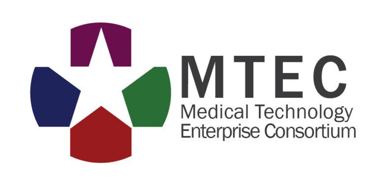 Vcom3D is featured on the Medical Technology Enterprise Consortium (MTEC).